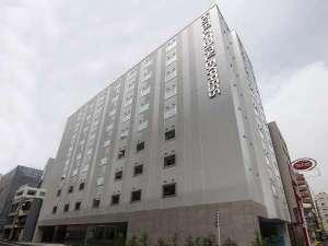 ホテル オリエンタルエクスプレス 東京銀座 [ 東京都 中央区 ]