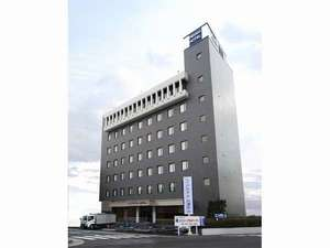 レイアホテル大津石山 (旧びわこ石山ホテル):写真