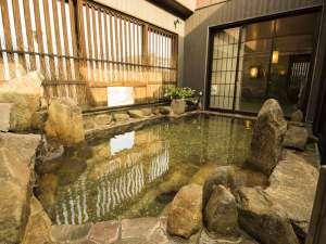 天然温泉 白鷺の湯 ドーミーイン姫路 image