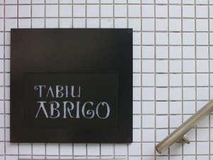 旅湯 アブリーゴ