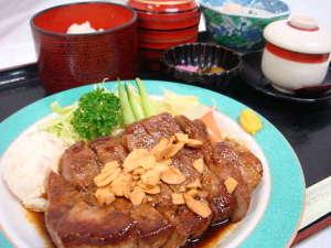 六石高原ホテル image