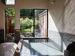谷川温泉(水上温泉郷) 格安宿泊案内 旅の湯やど セルバン