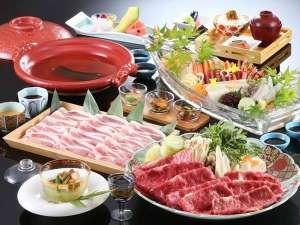 ■大皿会席※イメージ