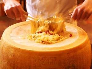 ■~5/31まで春の味覚祭とろ~りとろけるチーズフェア♪※料理イメージ
