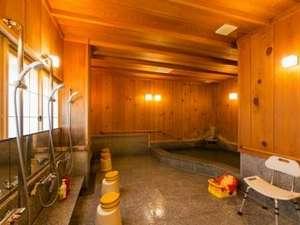 飛騨高山温泉にゆっくりとおつかりください。
