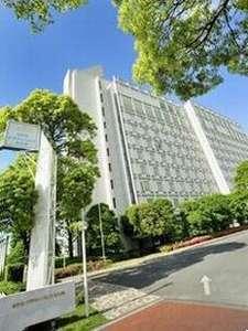 ホテルクラウンパレス北九州(HMIホテルグループ)