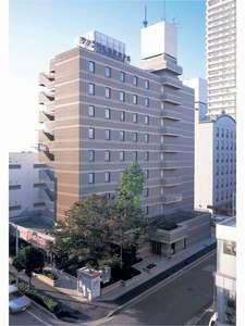 テトランゼ幕張稲毛海岸ホテル(旧:サァラ稲毛海岸ホテル):写真