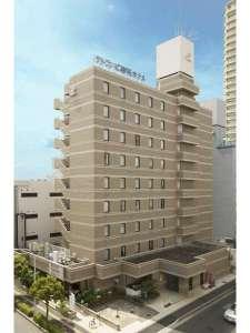 テトランゼ幕張稲毛海岸ホテルの画像