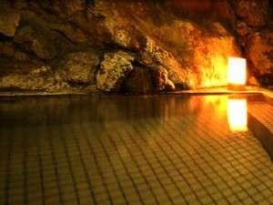 大人の隠れ家ホテル特集・四万温泉 寿屋旅館