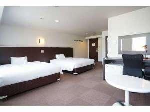 グリーンリッチホテル鹿児島天文館 image