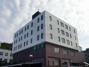 ホテル 金沢兼六荘:写真