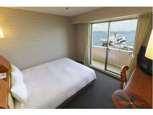 スターホテル横浜 image