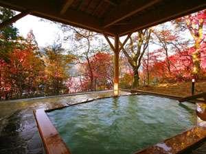 鳴子温泉郷 元祖「うなぎ湯」の宿 ゆさや旅館