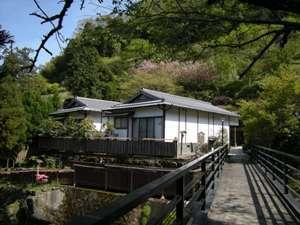 大人の隠れ家ホテル特集・九州・沖縄編 べっぷ昭和園