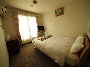 ビジネスホテルアーバンティ西九条 image