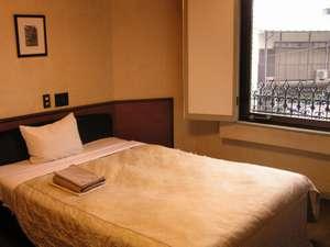 所沢第一ホテル image