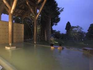 十和田湖畔温泉格安宿泊案内 十和田プリンスホテル