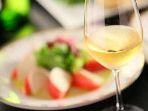 ≪甲州ワイン≫ワイン初心者も安心♪ソムリエがあなた好みのワインをお選びします