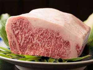 長崎県を代表とするブランド牛「壱岐牛」