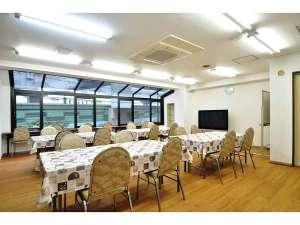 ホテル甲子園 image