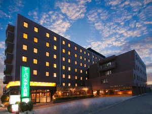 アーバンホテル京都の画像