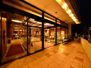 温もりとおもてなしの宿 伊香保温泉 美松館