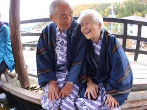 大切な方の誕生日や、ご夫婦の結婚記念日など、お二人にとって思い出の記念日になりますように♪
