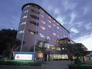 浜名湖グランドホテルさざなみ館の画像