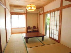 りす村別荘 image