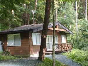 サニーデ・リゾート<貸別荘>の画像