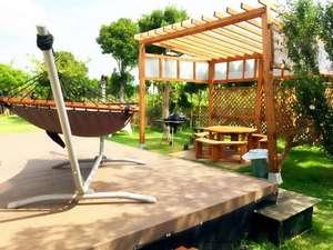 ガーデン日和 image