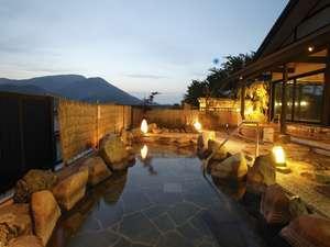 津軽の温泉 あづましの宿 関の湯