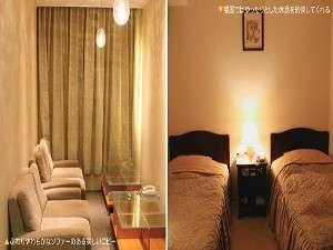 ホテル水戸シルバーイン:写真