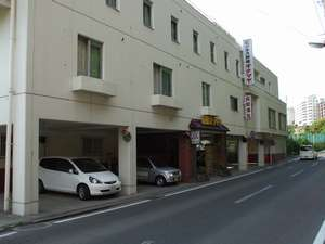 旅館 オタマヤ:写真