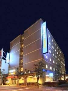 ドーミーインEXPRESS草加City:写真