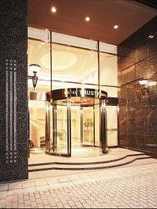 ホテルトラスティ名古屋:写真