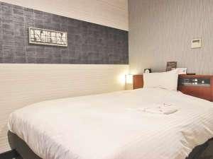 リッチモンドホテル東京武蔵野 image