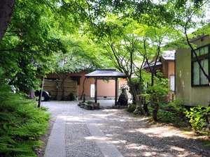 四季の郷 喜久屋のイメージ
