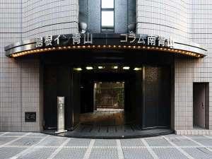 島根イン青山 image