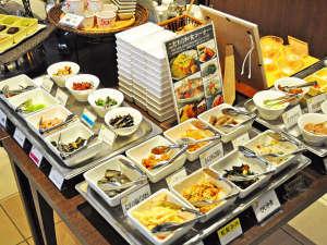岩見沢ホテル5条 image