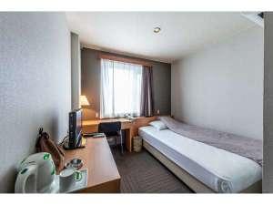ホテル 花屋 image