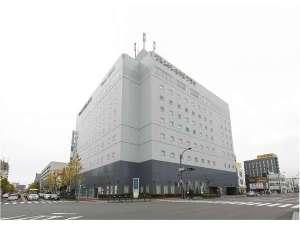 米子ワシントンホテルプラザの画像