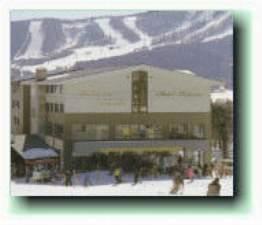 ホテル シュワルツ image
