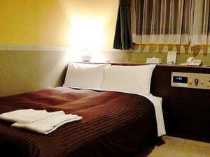 ホテル ハミルトン札幌 image