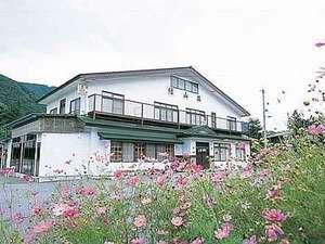 乗鞍高原温泉 緑山荘の画像