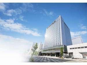 ホテルオーレ イン (静岡)のイメージ