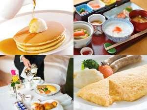 帝国ホテル東京 image
