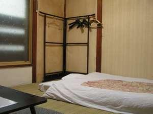 一富士旅館 image