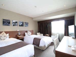 ホテルJALシティ長崎 image