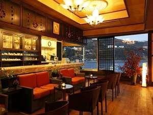 貸切風呂の宿 稲取赤尾ホテルの画像